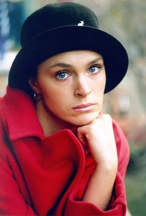 image Украинки в москве знакомства