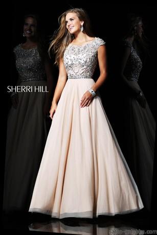 56236911b7027a Помогите найти платье на выпускной вечер б.у Sherri Hill или что то подобное
