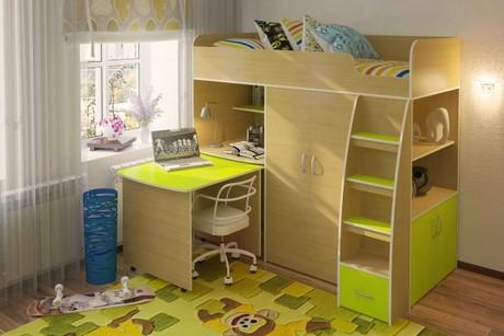 детские кровати чердаки под заказ личные дневники 58960 кашалот
