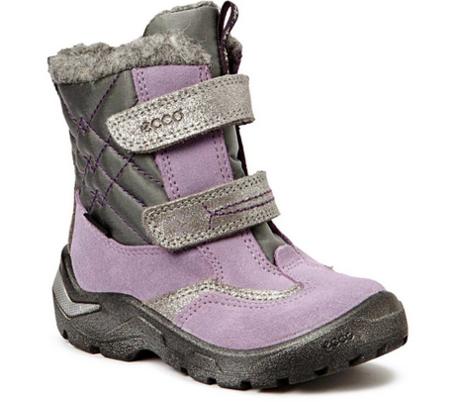 2f6d90e2f Сижу и страдаю питаюсь выбрать ребенку теплую зимнюю обувь, в декабре будет  2 года. Очень мне присмотрелась детская зимняя обувь ECCO.