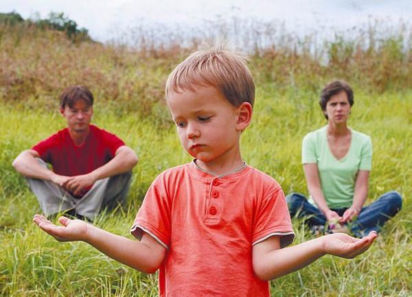 Куча мужиков унижают мальчика фото 420-818