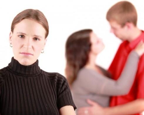 Добровольный отказ отца или матери от родительских прав