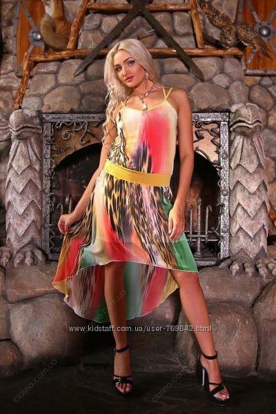 c69c77c73a9 Новое платье от украинского бренда