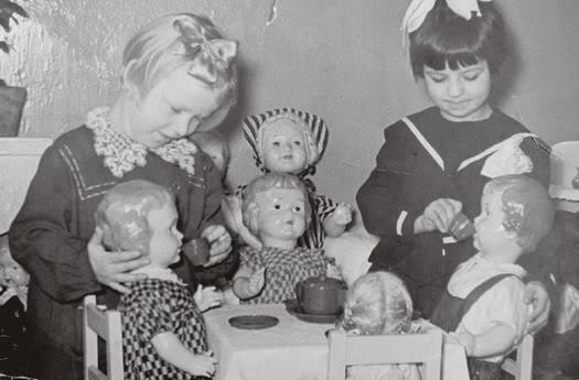 Дом малютки фото детей в сыктывкаре