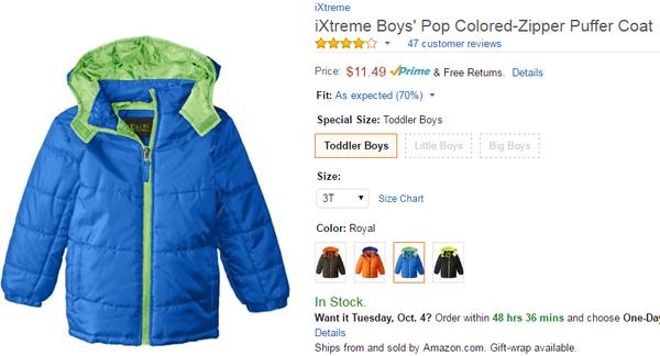 амазоне одежда больших размеров в розницу