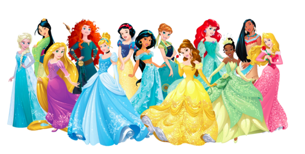 https://st.kashalot.com/img/club/2016/10/16/13-Princesses-2015-redesign-disney-princess-38580030-1350-681-f2d7c926.png