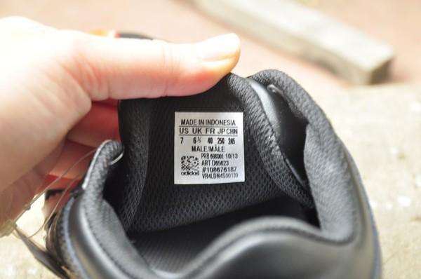 c1507e807f7684 Заберіть кросівочки Adidas оригінал позакупці 800 грн,є 2 пари ...