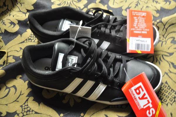 d1e966a8235037 Заберіть кросівочки Adidas оригінал позакупці 800 грн,є 2 пари різних  розмірів-так вони 1500 (на ціннику)