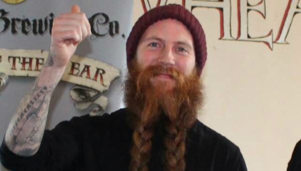Форум о бороде и   forumheavybeardcom