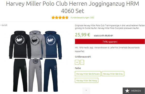 Где можно дешево заказать одежду