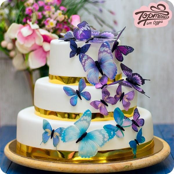 торт на юбилей 50 лет маме фото