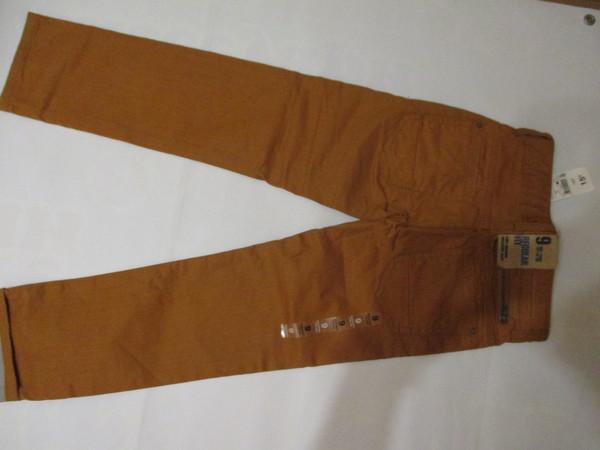 Хорошего ли качества джинсы nart так давно