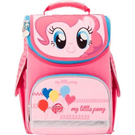 рюкзак школьный шнайдер