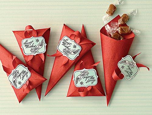 Идеи подарков своими руками оригинальные душевные