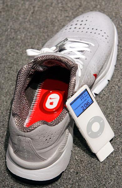 мужские Nike Air Visi Pro VI черный цвет - купить за