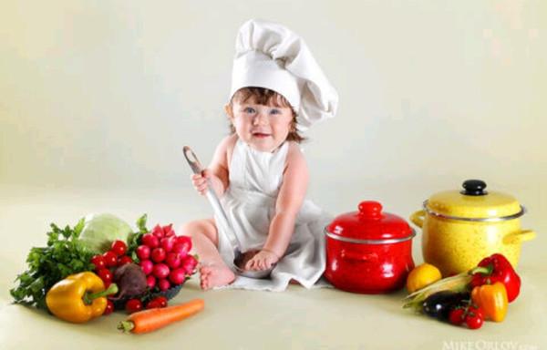 Диетическое питание детей нинель иванова