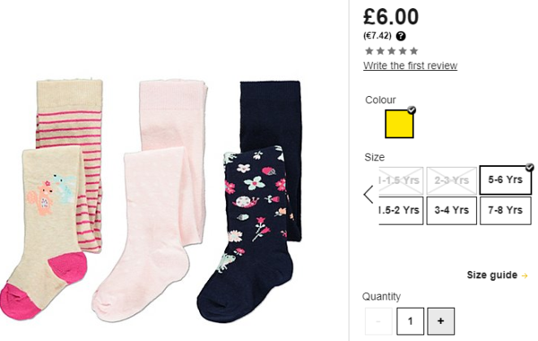 https://direct.asda.com/george/kids/underwear-socks-tights/3-pack-animal-print-super-soft-tights/GEM585350,default,pd.html ...