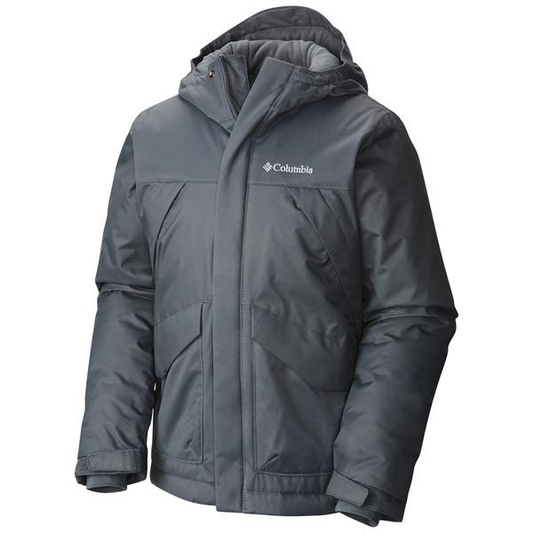 Куртка Columbia Omni-Heat fed5f8cb2b3da