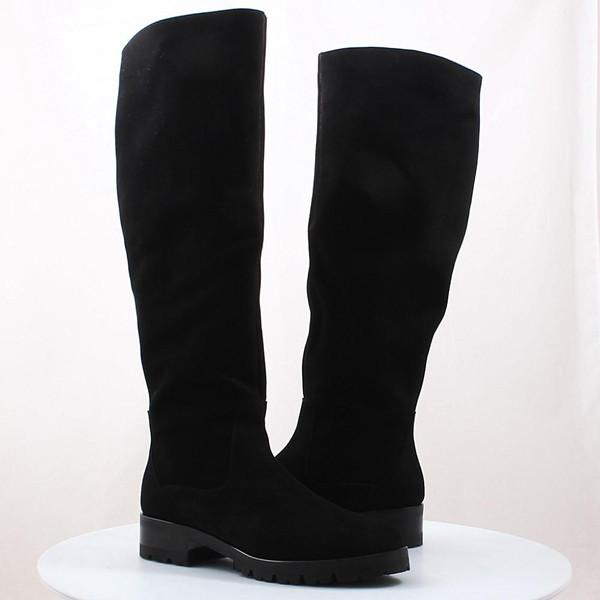Обувь GAMA Днепропетровск - кто знает о качестве   77c7c5c434acc