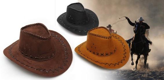 многие купить шляпу ковбоя в москве фаршем духовке рецепт