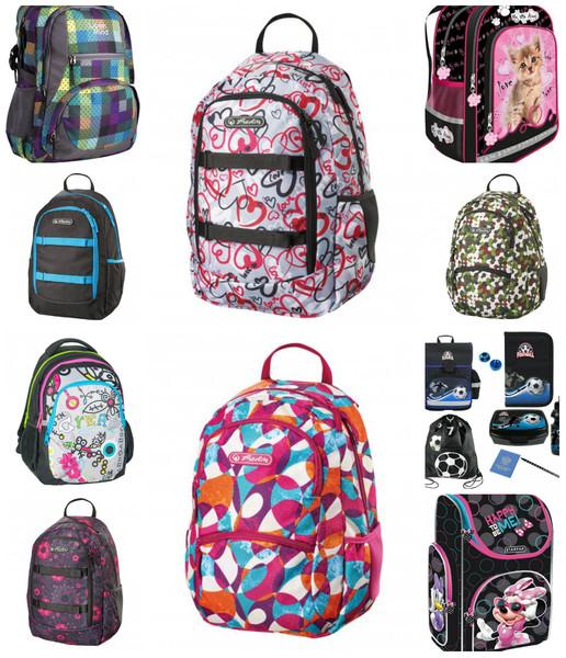 Какой фирмы выбрать школьный рюкзак форум женские спортивные сумки и рюкзаки