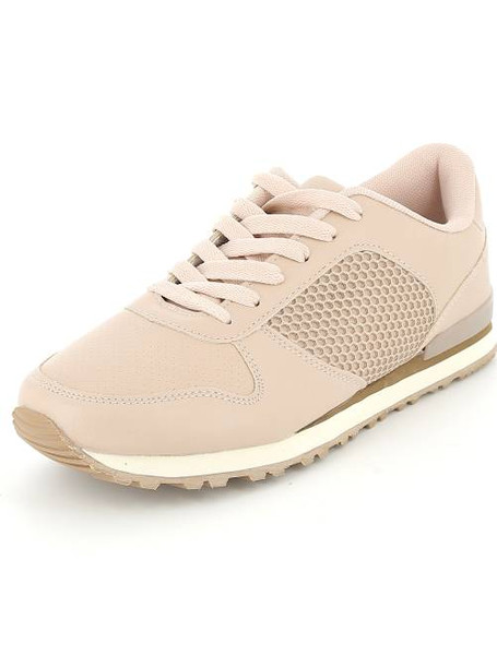 https   www.kiabi.it scarpe-da-ginnastica -stile-sportivo-ecopelle-donna-grigio P531363C531365 905caae6353