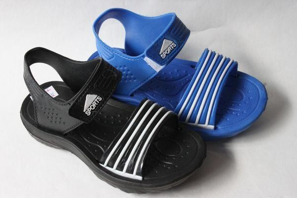 a8e6c318e Пляжная обувь с 24 по 29 размеры пенковая и силиконовая, Барахолка ...