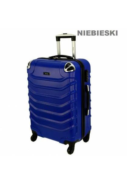e866d54362a52 https   hurtowniawalizek.pl poliweglan 152-730-duza-mocna-walizka-dxxl.html