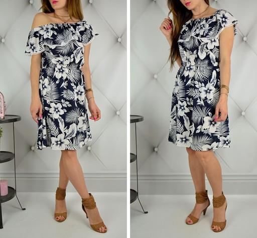 a91acdb961 http   allegro.pl nikol-letnia-sukienka-summer-print-floral-s-m -i7314146851.html thumb 3