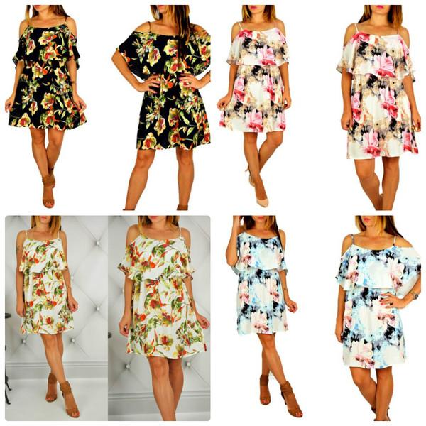 d79c47cc81 http   allegro.pl nikol-letnia-sukienka-summer-print-tropical -l-xl-i7336059316.html