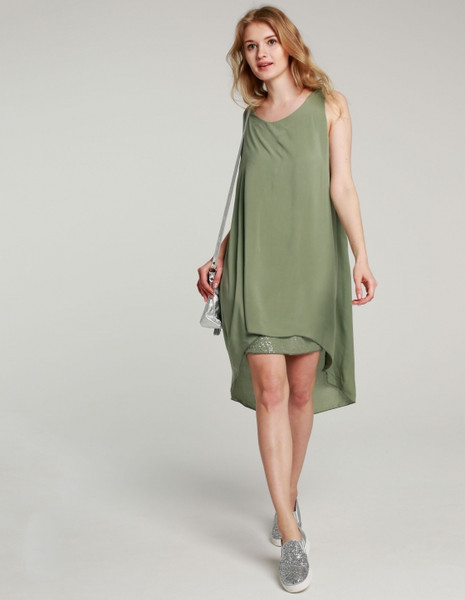 0c639ea844 https   www.unisono.eu sukienka-65-5038l-mili.html