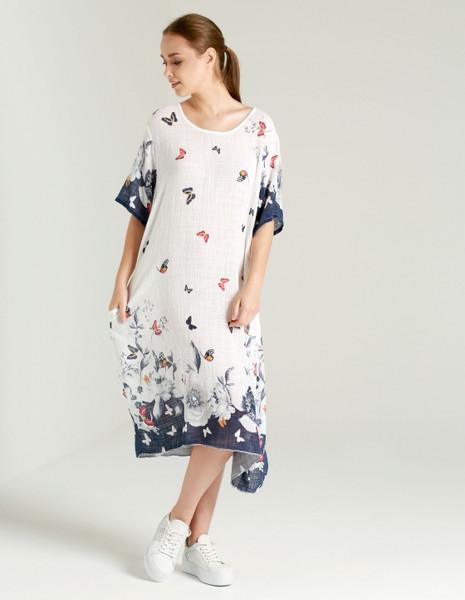 5f24cffe33 https   www.unisono.eu sukienka-142-18515-bia.html