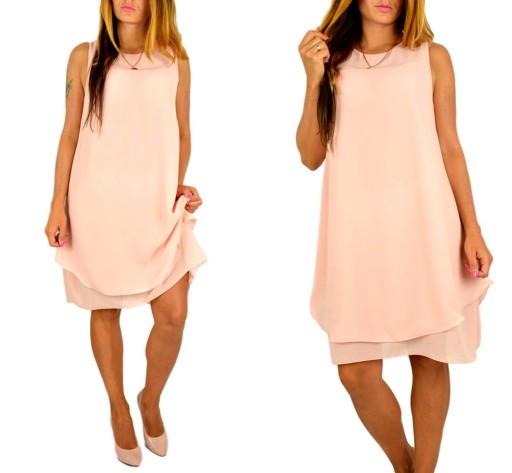 c7c8348f91 http   allegro.pl nikol-elegancka-sukienka -szyfonowa-zwiewna-i7340527788.html fromVariant 7363491458 thumb 2