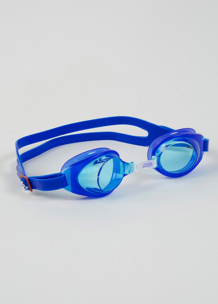 23d48a0e9f9 ... https   www.matalan.co.uk product detail s2620689 boys-zoggs-little-ripper-goggles--0-6yrs  ...