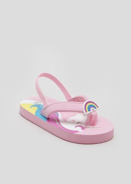 f8f14f8a74e ... https   www.matalan.co.uk product detail s2679077 c323 girls-unicorn- flip-flops-younger-4-12-pastel-pink ...