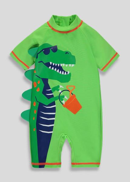 5cb19a6629d ... https   www.matalan.co.uk product detail s2671634 c211 boys-crocodile -surf-suit-3mths-6yrs-green ...