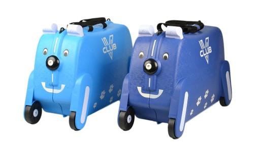 3f6cc1505dc93 http://allegro.pl/walizka -do-jezdzenia-dla-dzieci-dziecka-i7154499231.html#thumb/2