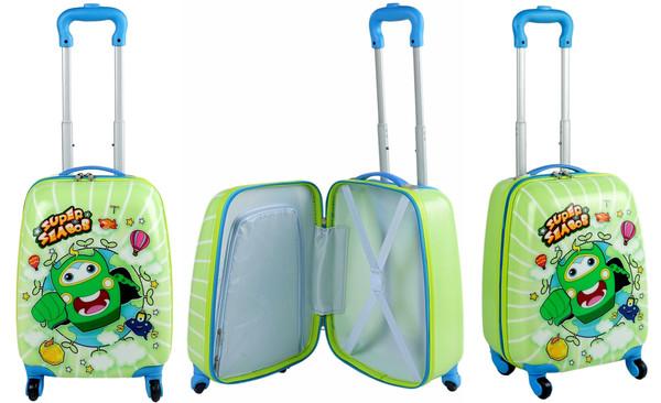 05c0a3508f069 http://allegro.pl/nowosc-walizka-walizki -dla-dzieci-dziecka-seabob-i7051729981.html#thumb/3
