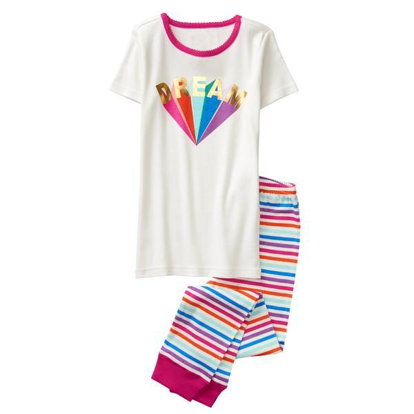 4092f1e99a00 с длинным рукавом 7.22 https://www.crazy8 .com/item/girls-star-2-piece-pajama-set-140178047.html?dwvar_140178047_color=GYM001&cgid=#?q=Sale&start=152