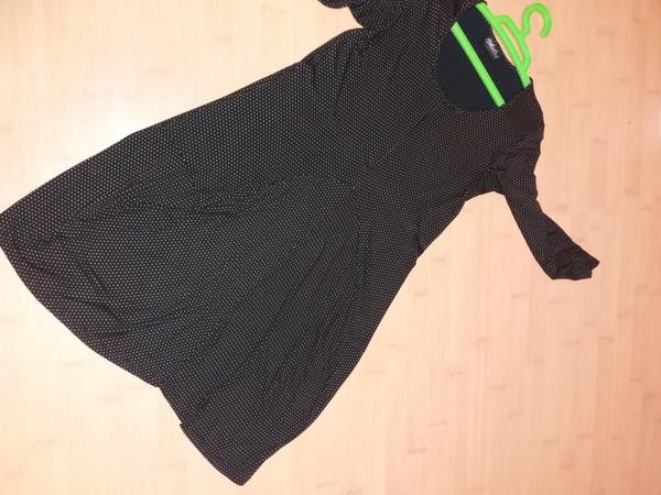 Плаття мішок. 483ad43aa1a17