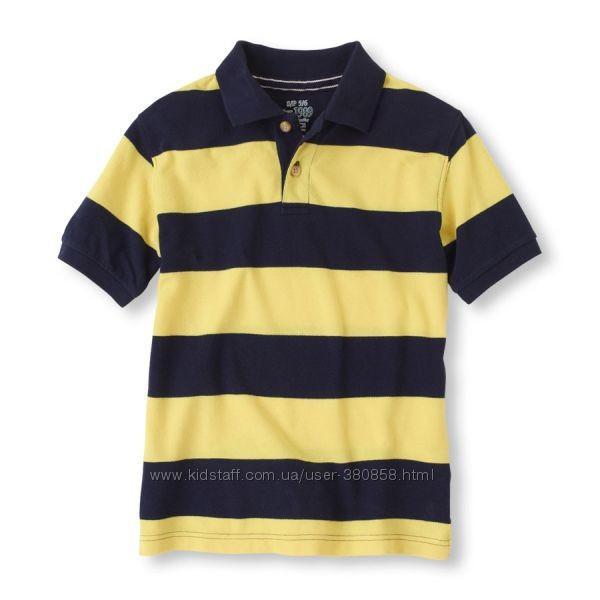 Buy herenow women black mustard yellow striped high neck t shirt