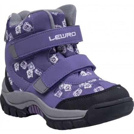 81a80ea3 Шара на sportisimo - кроссы Reebok, Nike и Adidas со скидками до 70%, зимняя  обувь!