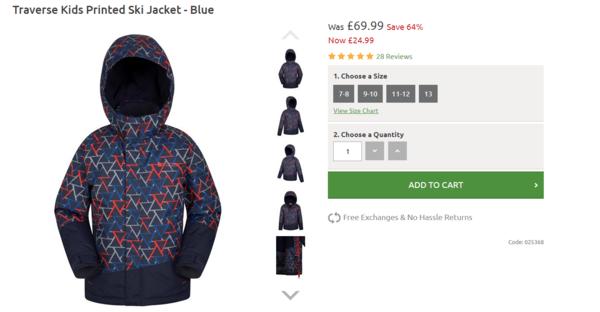 1fa346b9 https://www.mountainwarehouse.com/traverse-kids-printed-ski-jacket -p16816.aspx/blue/