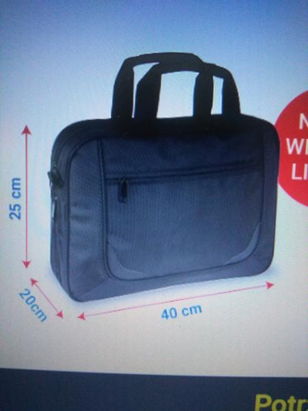 952a91d27fc4 Ищу сумку под ручную кладь в самолет. Предложите пожалуйста, у кого что  есть. размер максимум 40*20*25.