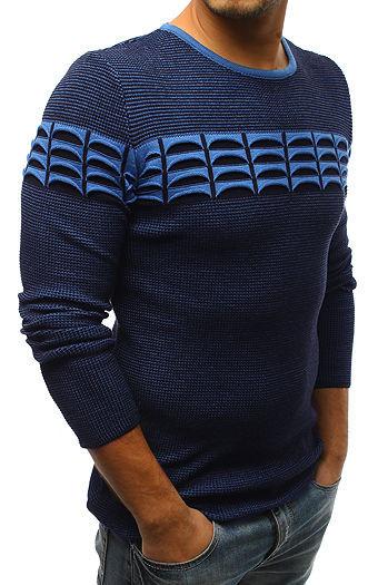 Чоловічі теплі светри та кофти з Польщі. acf30e50c8010