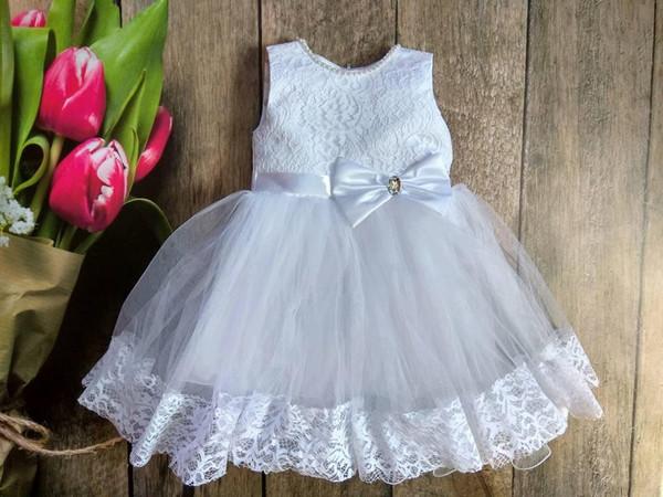 Шукаю пишне біле плаття на 4 роки b0093064c6d0b