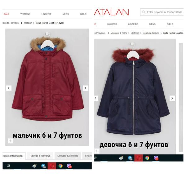 8ea0c92cd23b2 https   www.matalan.co.uk product detail s2691885 c270 girls-parka-coat -4-13yrs-navy ...