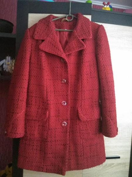 Пальто Зимнее: Купить Пальто Зимнее (Женское) - Мангуст | 600x450