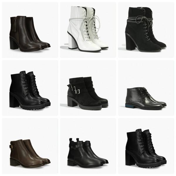 c77aadfd742642 Гарні знижки на весняне і зимове взуття від Badura, Акции ...