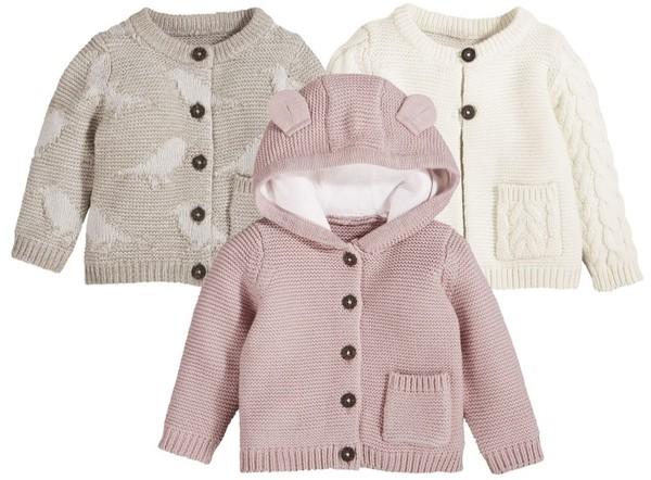 bc7f87c4ca ... https://www.lidl.de/de/lupilu-pure-collection-baby-maedchen-strickjacke /p259266?
